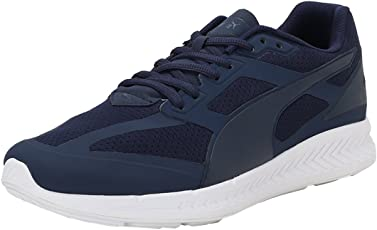 Puma Unisex Ignite Mo Track and Field Shoes
