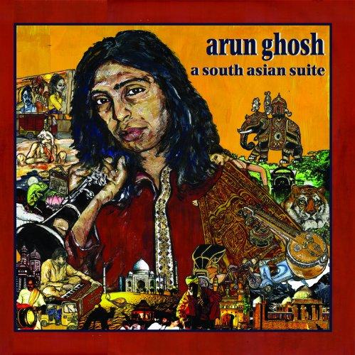 a-south-asian-suite