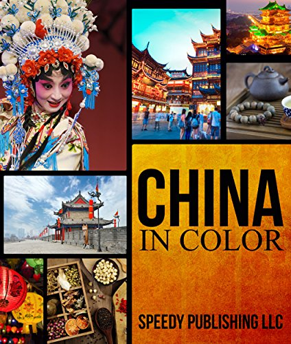 china-in-color-fun-facts-and-pictures-for-kids-all-about-china