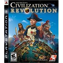 Civilization Revolution [Importación Inglesa]