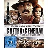 Gottes General - Die Schlacht um die Freiheit