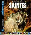 Balades aux Saintes