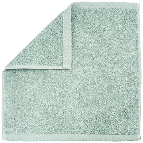 Zoom IMG-2 amazonbasics asciugamani in cotone confezione