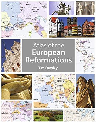 atlas-of-the-european-reformations