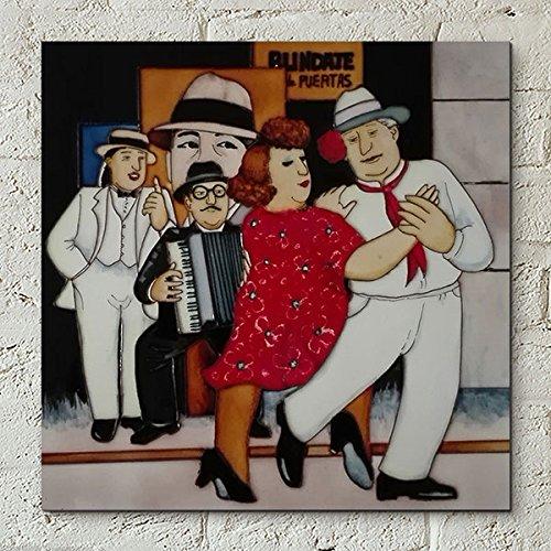 tango-busking-par-beryl-cook-12-x-12-tableau-deco-en-ceramique-carrelage-cadeau-plaque-officiellemen