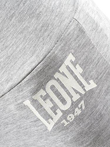 Leone 1947Never Out Stock, Sporthose Damen Grau