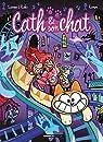Cath et son chat, tome 8 par Ramon