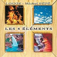 Les 4 eléments (Compilation 1995-1999)