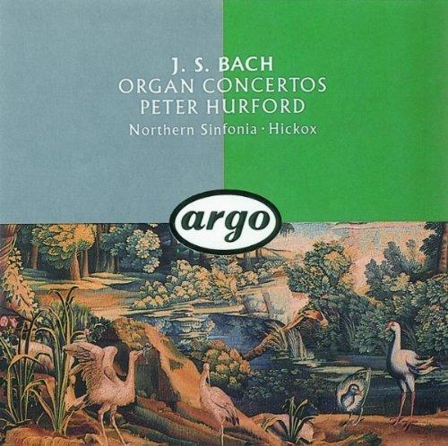 bach-js-concertos-pour-orgue-n-1-2-3-sinfonia-bwv-104529-no-rthern-sinfonia-richard-hickox-hurford