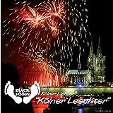 Bläck Fööss: Kölner Lichter (Kölner Leechter)