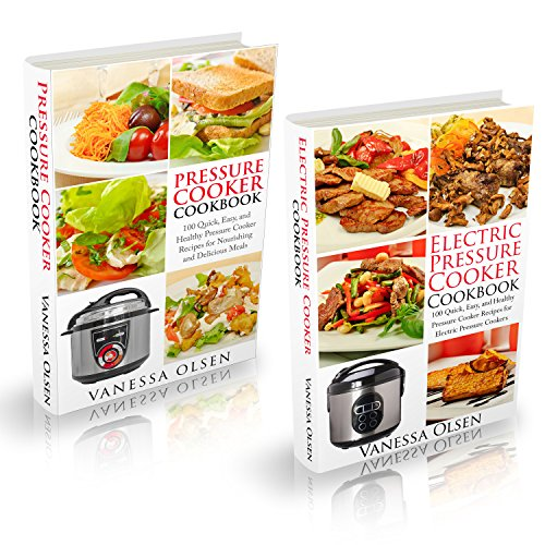 pressure-cooker-cookbook-2-in-1-box-set-200-mouth-watering-and-healthy-pressure-cooker-recipes-for-s