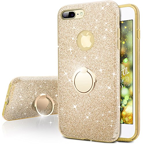coque silicone iphone 8 plus brillante