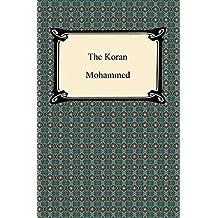 The Koran (The Qur'an)