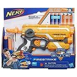 #10: Nerf N-Strike Elite Firestrike