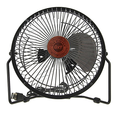 bxt-mini-usb-ventilator-tischventilator-fan-lfter-pc-khlsystem-mini-ventilator-tragbar-leicht-gerusc