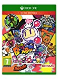 Super Bomberman R - Shiny Edition Day-One - Xbox One