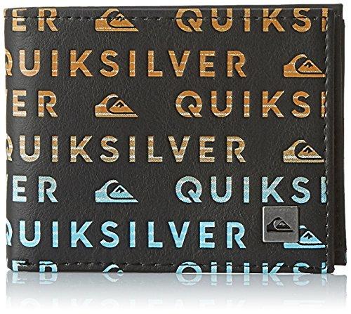 Quiksilver Prime Fade II