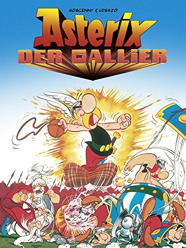 asterix-der-gallier
