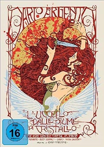 das-geheimnis-der-schwarzen-handschuhe-l-uccello-dalle-piume-di-cristallo-mediabook-dvd-bonus-dvd-ed