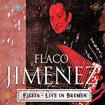 Live At Breminale 2001