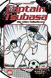 Captain Tsubasa - Die tollen Fußballstars, Band 29