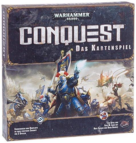 heidelberger-hei1100-warhammer-40000-conquest-kartenspiel-grundset