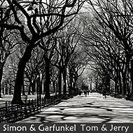 The Best of the Simon & Garfunkel, The Tom & Jerry Years
