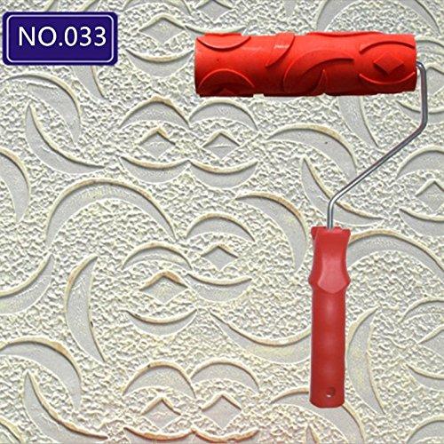 bluelover-pittura-murale-7-pollici-rullo-empaistic-pattern-vernice-pittore-casa-wall-decor-strumento