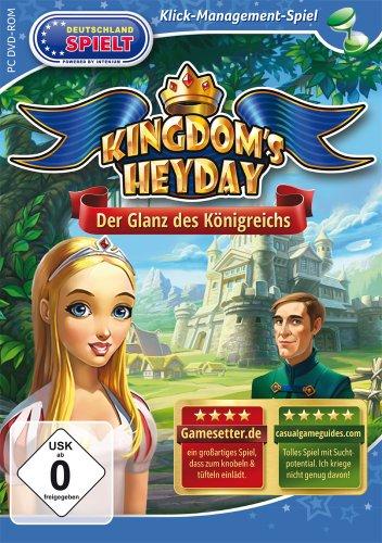 kingdoms-heyday-der-glanz-des-konigreichs