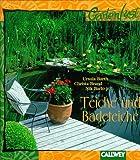Gartenlust - Teiche und Badeteiche