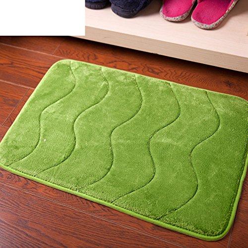 espesado-rebote-mat-cocina-y-bao-agua-absorbentes-de-la-estera-mat-de-puerta-de-dormitorio-alfombras