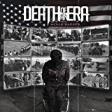 Death of An Era: Black Bagged (Audio CD)