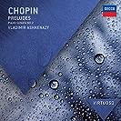 Chopin Preludes - Piano Sonata No. 2