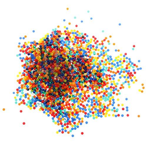 magideal-10000-x-misti-perle-dacqua-del-terreno-colori-cristallini-miscelazione-11-millimetri-9-mill