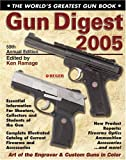 Gun Digest 2005 59th Annual Edition