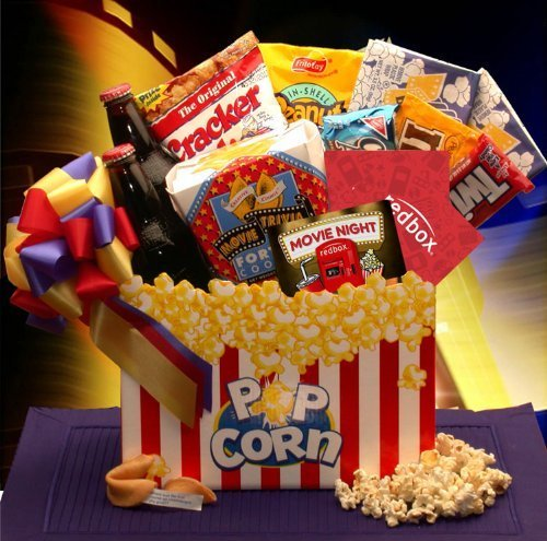 gift-basket-drop-shipping-820112-movie-night-mania-blockbuster-gift-box-by-gift-basket