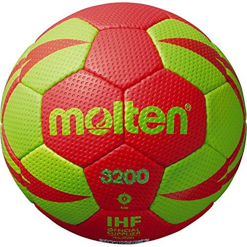 Molten® Handball 'HX3200-W7G'
