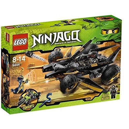 Les 2019 Lego De Playtheme Meilleurs Zaveo Ninjago Juillet VGSMpqzUL