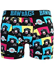 Bawbags - Boxer - Homme