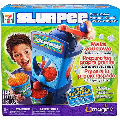 umagine-7-eleven-slurpee-maker