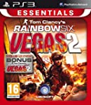 Rainbow Six Vegas 2 - �dition compl�t...