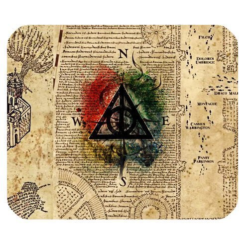 rubber-mouse-pad-mat-harry-potter-mouse-pads-office-products