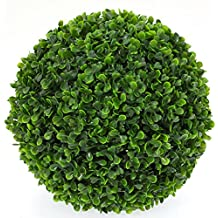 Plante artificielle exterieur for Plantes decoratives exterieur