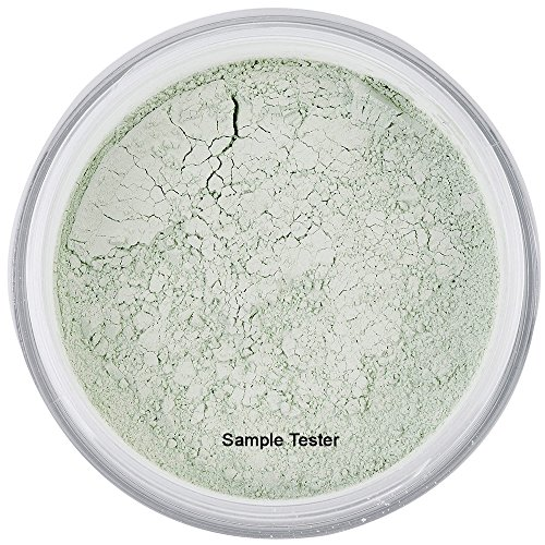 mineral-colour-corrector-sample-tester-for-1-face-application-scc-002g