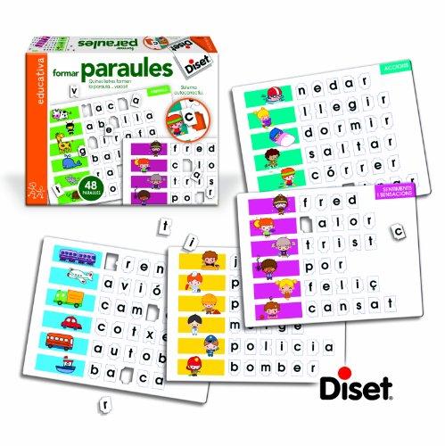 Diset-63661-Formar-Paraules