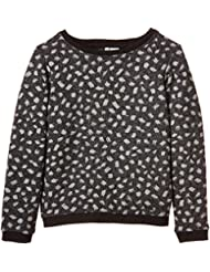 O'Neill Lg Freedom Crew Sweat-shirt Fille