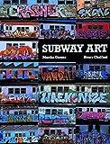 Subway art - Thames & Hudson Ltd - 09/07/1984