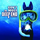 Deep End Vol.2 [Vinyl LP]