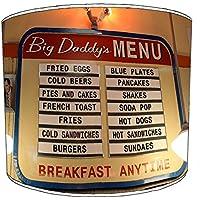 Suchergebnis auf Amazon.de für: american diner ...