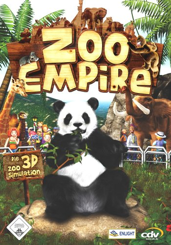 Zoo Empire